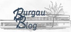 Burgau Blog